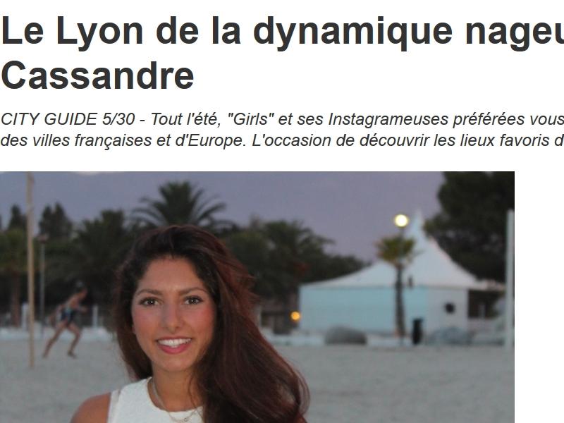 RTL.fr – 21 juillet 2017