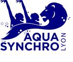La natation artistique à Lyon