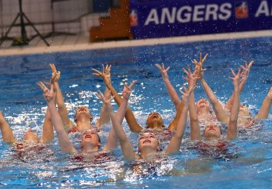 Championnats de France Hiver Elite