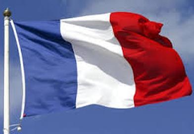 Ambre entre en sélection Equipe de France!