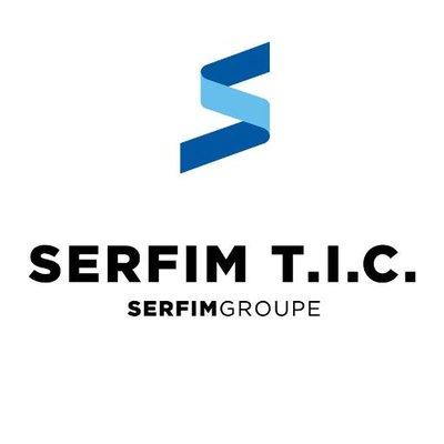 Groupe Serfim